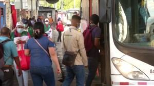 Panamá anuncia su reapertura económica