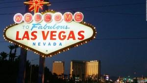 Hoteles en las vegas ofrecen plan para teletrabajo
