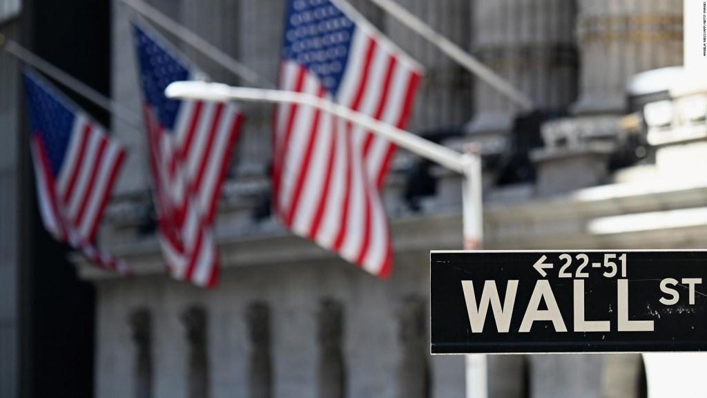 Wall Street se alista para unas elecciones impredecibles