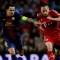 Barcelona vs. Bayern: el historial desde el 7-0