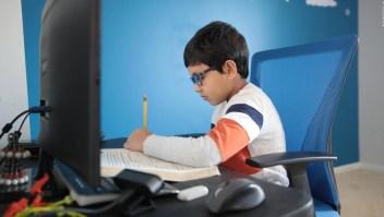 Consejos para estudiar de manera virtual con éxito