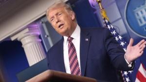 Las razones por las que Trump perderá las elecciones