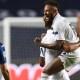 Liga de Campeones: Neymar se puso el PSG en el hombro