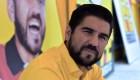 """Abdalá Bucaram Pulley: """"Yo no soy un prófugo de la justicia"""""""