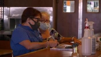 Cierra estaurante histórico en Miami por la pandemia