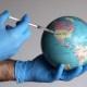 México comienza a producir la vacuna contra el covid-19