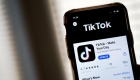 TikTok demanda al Gobierno de Donald Trump