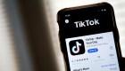 Memorial de Auschwitz reacciona a tendencia en TikTok