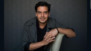 Tres películas de Jayro Bustamante sobre tres insultos