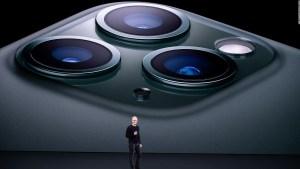 El principal cambio del iPhone 12 que podría convencer a millones