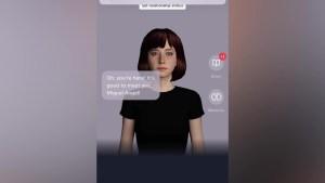 Chatbot te ayuda con los problemas creados por covid-19