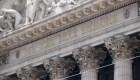 Wall Street triunfa en la pandemia y estos son los motivos
