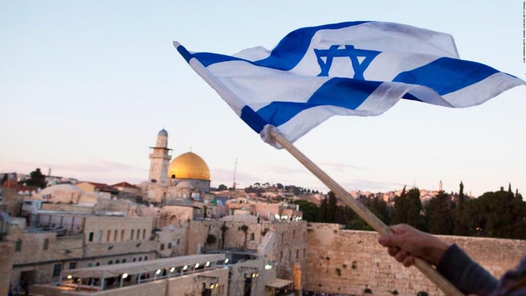 Acuerdo de paz entre Israel y E.A.U.: una bofetada a Irán