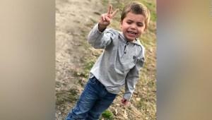 Niño es asesinado frente a su casa en Carolina del Norte