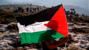 Acuerdo de paz entre Israel y E.A.U., ¿una nueva era en el Medio Oriente?