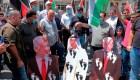 ¿Qué significa el acuerdo de paz para Medio Oriente?