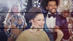 """""""Brazil305"""", lo nuevo de Gloria Estefan"""