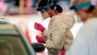 EE.UU. autoriza prueba rápida para detectar covid-19