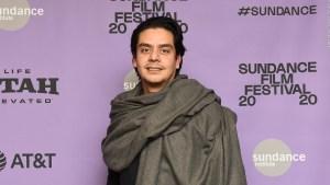 La musa del director guatemalteco Jayro Bustamante