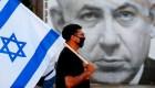 ¿Qué hay detrás del acuerdo entre Israel y Emiratos Árabes?