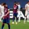 ¿Quién debería ser ahora director técnico del Barcelona?