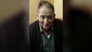 Hombre de 65 años muere por falta de oxígeno en Bolivia
