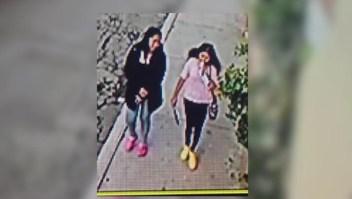 Familia busca a adolescente desaparecida en Hidalgo