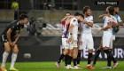 Sevilla, al borde de otra gloria en la Europa League