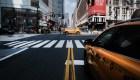 Nueva York le apuesta al turismo local