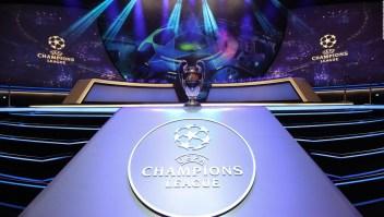 Estos son los pronósticos de las semifinales de la Liga de Campeones