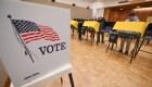 California busca voluntarios para las elecciones presidenciales