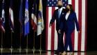 Encuesta: binomio Biden-Harris aventaja a Trump-Pence