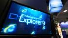 Internet Explorer, ¿a punto de desaparecer?
