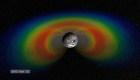 La NASA investiga evolución del campo magnético terrestre