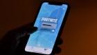 La guerra entre Apple y los creadores de Fortnite