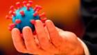 """Nuevos estudios nos muestran lo que nos brindaría una """"robusta inmunidad"""" ante el covid-19"""