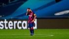 Messi quiere irse, ¿cómo queda parado el Barcelona?