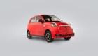 Kandi ofrecerá su K27 eléctrico en US$ 10.000