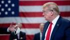 ¿Cómo manejó Trump la pandemia? Esto responden en EE.UU.