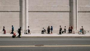Crecen solicitudes de subsidio por desempleo en EE.UU.
