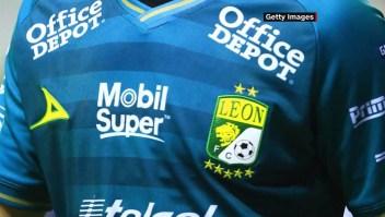 Otro equipo de la Liga MX anuncia casos de covid-19