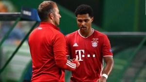 Bayern Munich: la influencia de Hans-Dieter Flick