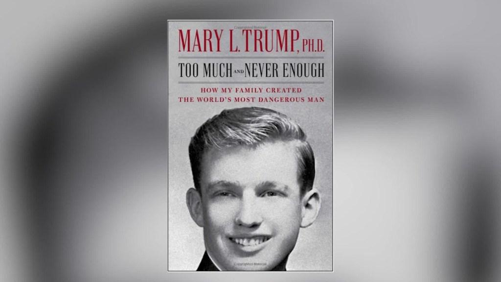 Los 5 libros más vendidos de 2020