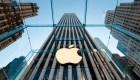 Apple se disculpa con WordPress por bloqueo en App Store