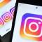 ¿Quiere Instagram que pases más tiempo en su plataforma?