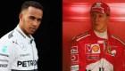 Fórmula 1: los 5 pilotos más rápidos de la historia