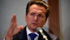 Denuncia de Emilio Lozoya causa un huracán político