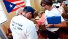 Puertorriqueños cambiarían su tendencia política en la Florida