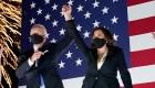 ¿Cuál es la posición política de los demócratas expresada en su Convención? Andrés Oppenheimer lo analiza