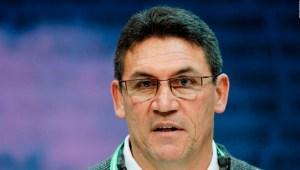 NFL: El diagnóstico de cáncer del entrenador de Washington